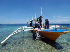 diving_cebu_philippines